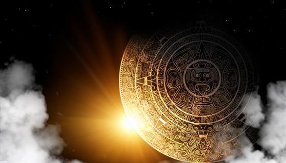 . Aunque al final todas las predicciones se han convertido en falsas profecías. Vea algunas en este listado.