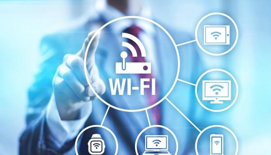 WiFi, internet, robo de internet,