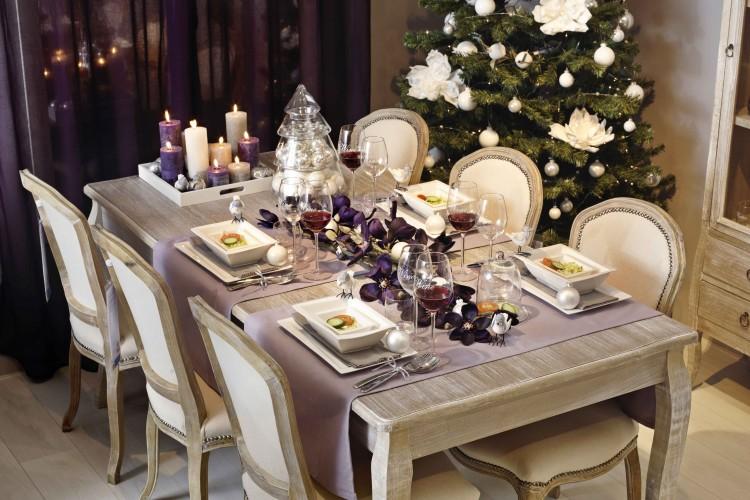 consejos de decoraci n navide a aqu te los dejamos