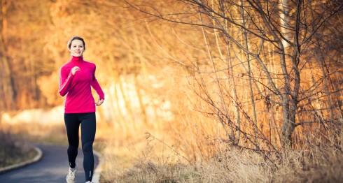 El frío trae beneficios a la salud.