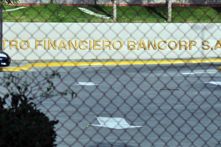 Bancorp