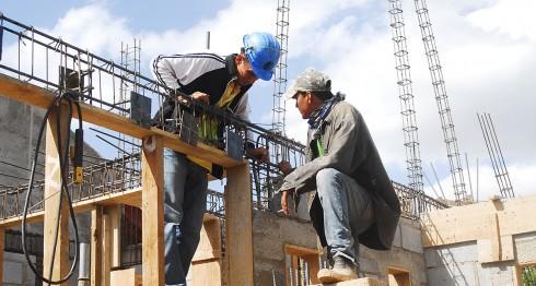 Pago de hipotecas, Nicaragua, planilla, salario mínimo