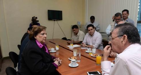 Sica, Parlacen, Cumbre del Sica, Nicaragua, Daniel Ortega, Costa Rica