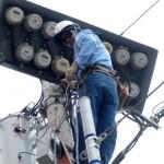 Daniel Ortega amplía poderes a Disnorte-Dissur para que embargue los bienes de clientes morosos