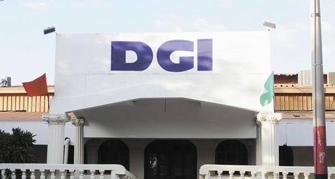 DGI, Precios de Transferencia, Nicaragua,