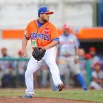 Liga de Beisbol Profesional de Nicaragua cruza barrera de 400 extranjeros