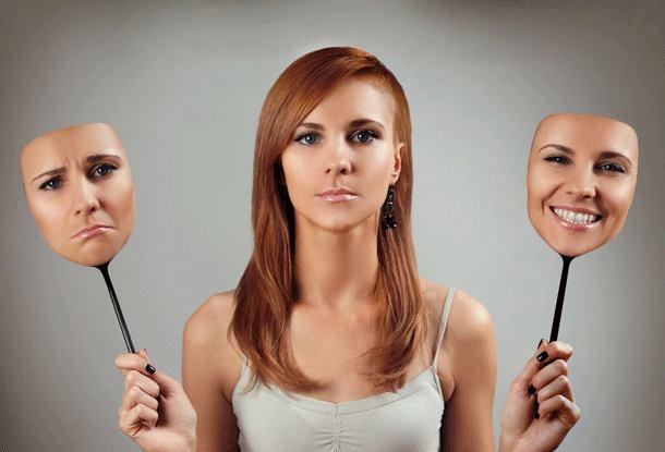 Resultado de imagen para bipolar
