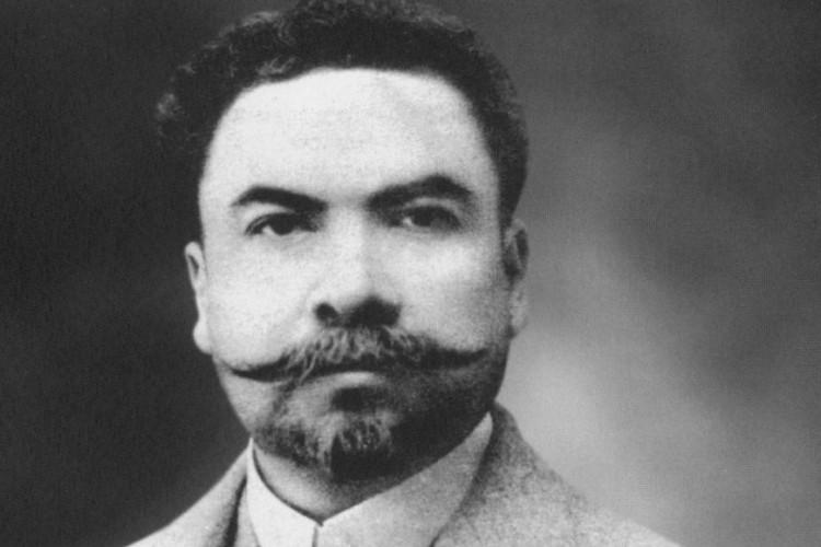 Rubén Darío