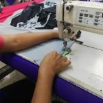 Nicaragua | Lo que necesitás saber para comenzar tu día (10 de julio)