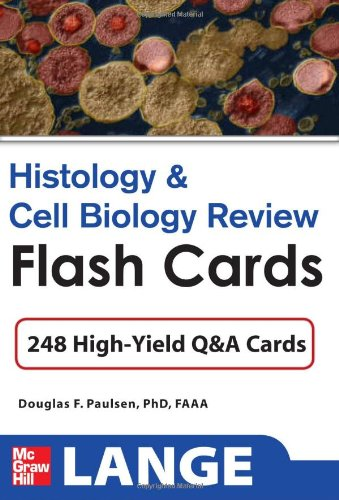 9th Grade Biology Book Online