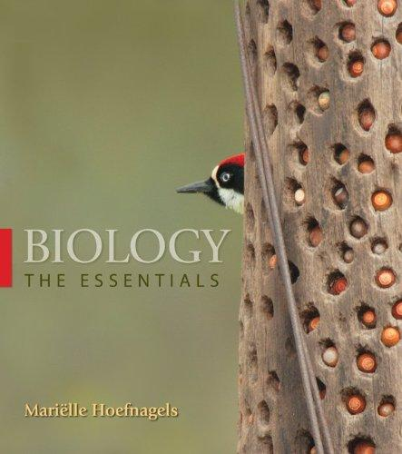 Campbell Biology 10th Edition