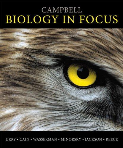 Campbell Biology AP Edition