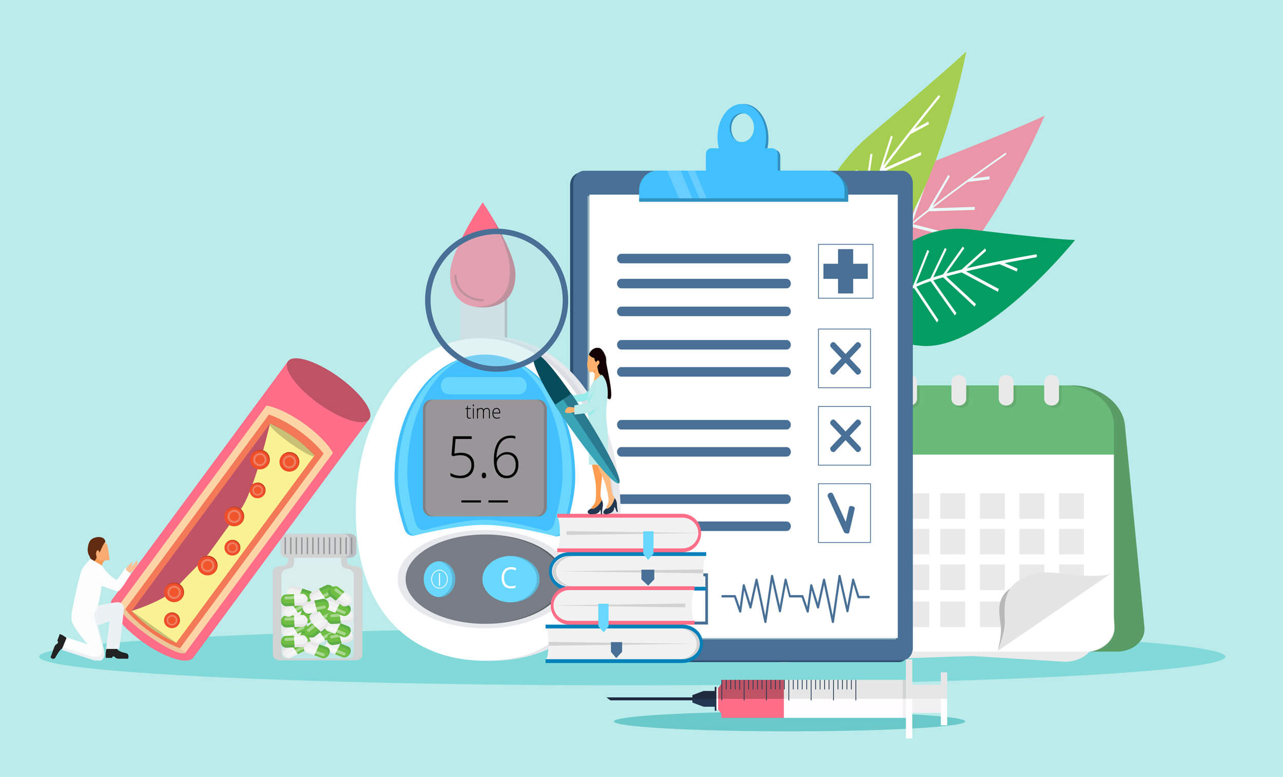 Can I prevent diabetes if I have prediabetes