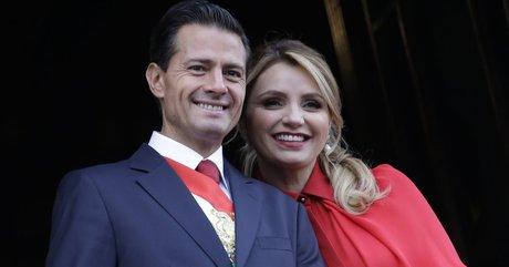 09-Angelica-Rivera-anuncia-que-se-divorcia-de-EPN.jpg