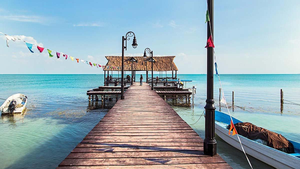 1. Isla Aguada, Campeche magicos.jpg