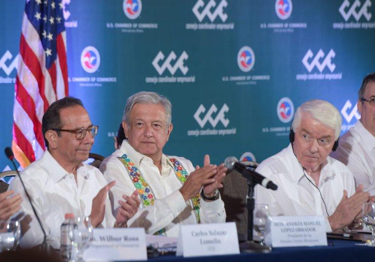 12-04-2019-FOTO-02-FIRMA-DEL-ACUERDO-ENTRE-SECTORES-PRIVADOS-DE-MEXICO-Y-ESTADOS-UNIDOS.-MERIDA-YUCATAN-770x538.jpg