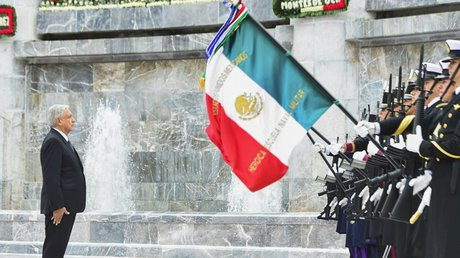 13-09-2019-172-ANIVERSARIO-DE-LA-GESTA-HEROICA-DE-LOS-NINOS-HEROES-DE-CHAPULTEPEC-FOTO-08-1024x702.jpg