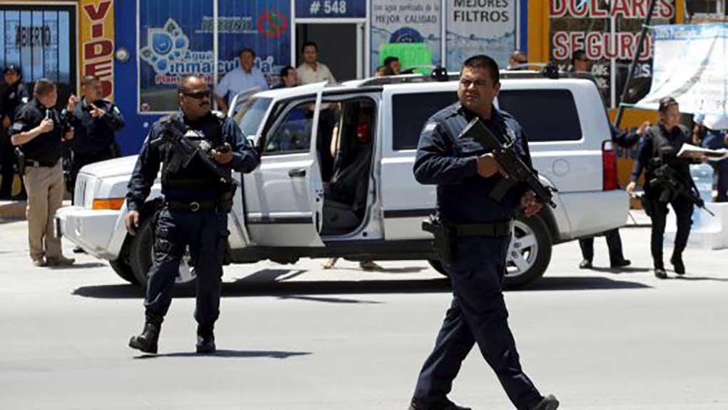 ciudad juárez chihuahua comandante ejecutado_noticia_normal.jpg