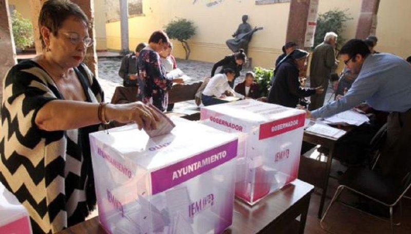 elecciones 2019.jpg