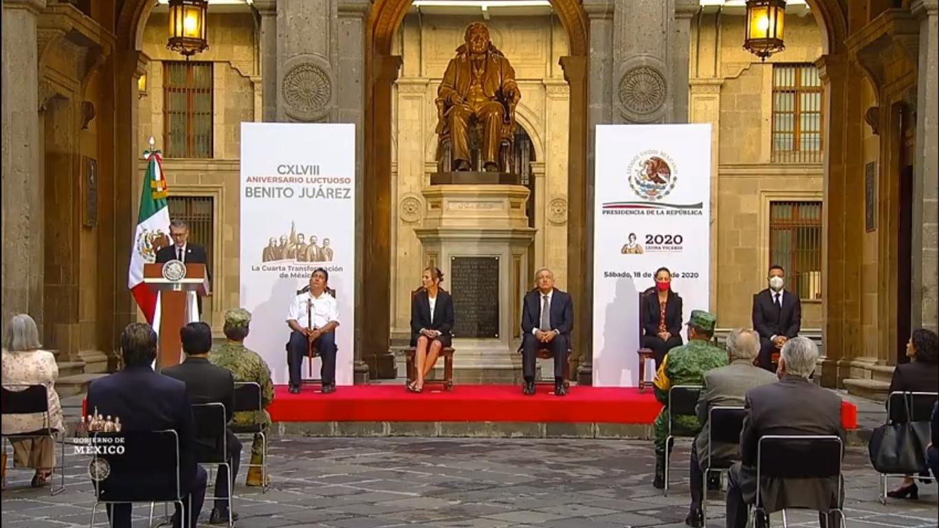 148 aniversario luctuoso Benito Juárez.jpg