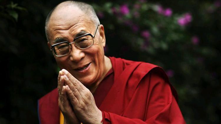 1505726133812.jpg-il_dalai_lama___accogliete_gli_immigrati_.jpg