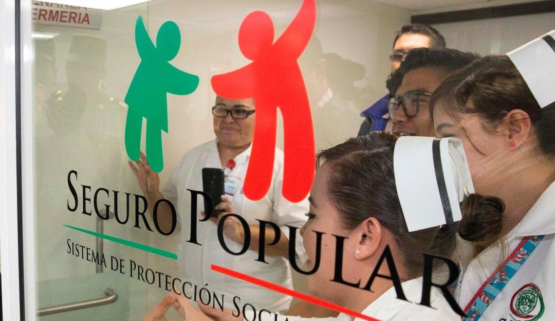 1563060773_526548_1563061432_noticia_normal.jpg