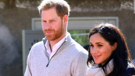 190405173339-09-meghan-harry-lead-super-tease-1.jpg
