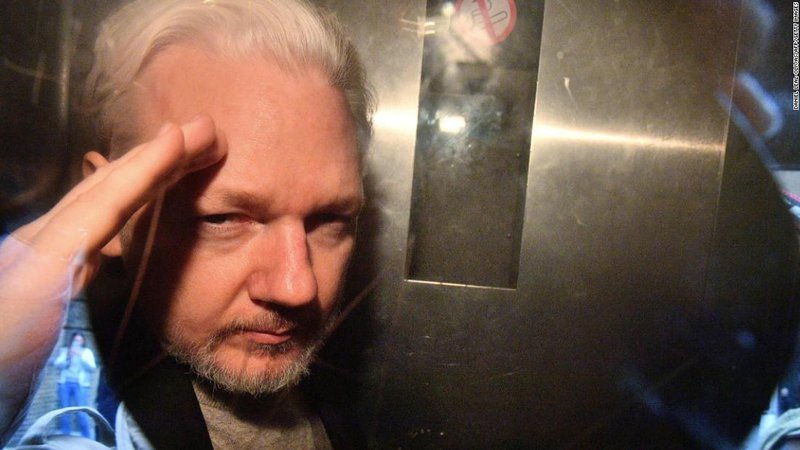 190523170823-julian-assange-0501-super-169.jpg