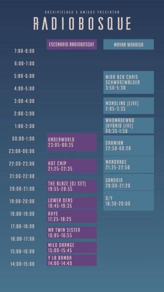 1 horarios de Festival Radiobosque.jpeg