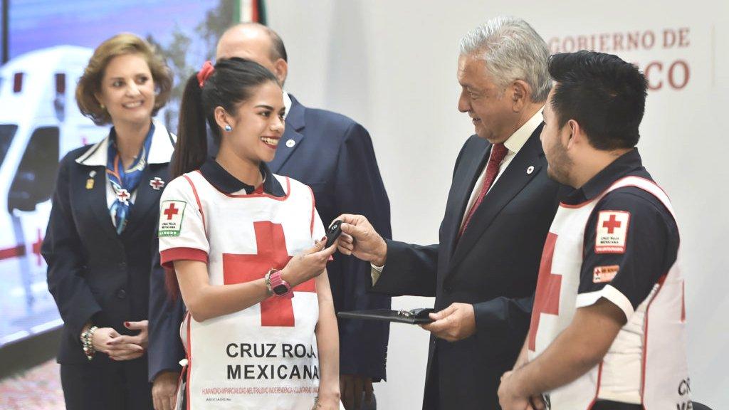 20-03-2019-FOTO-05-INICIO-COLECTA-CRUZ-ROJA-MEXICANA-2019-1024x682.jpg