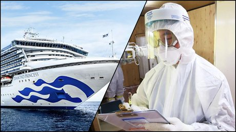 20-infectados-en-el-crucero-japones-diamond-princess.jpg