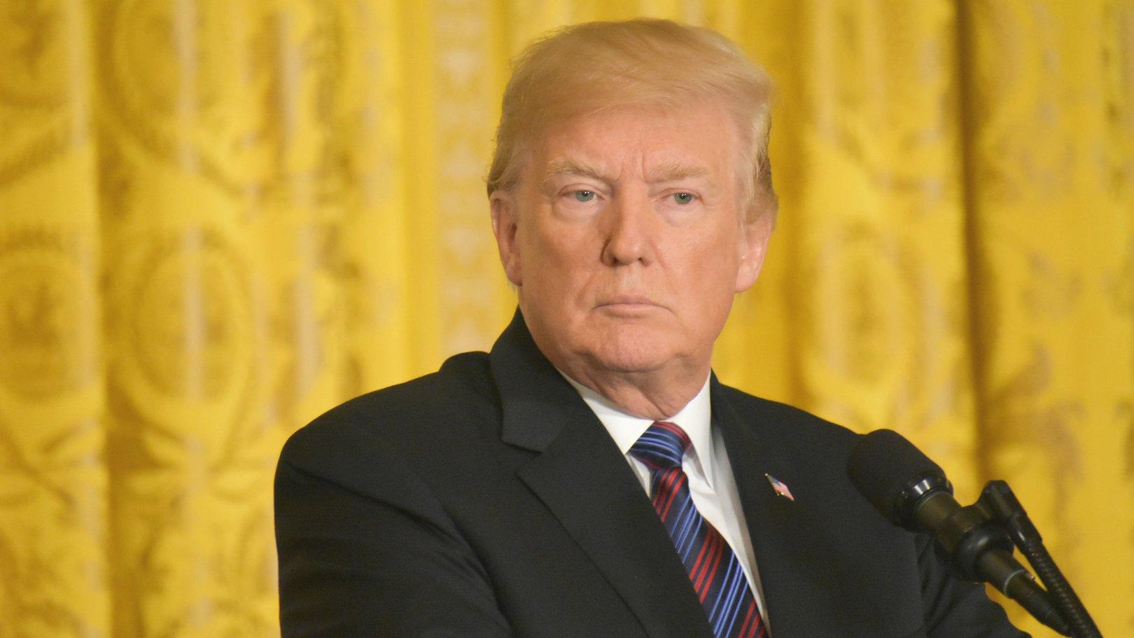 Pelosi anuncia que el Congreso procederá con la acusación formal contra Trump