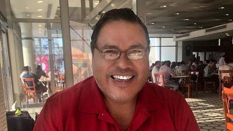 Marcos Miranda Cogco