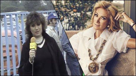 ADELA MICHA EN TV TRANSMISIÓN.jpg