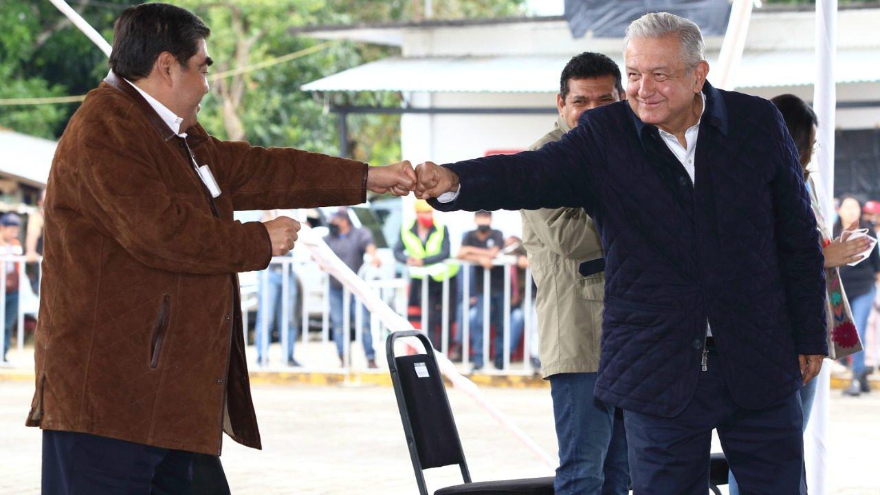 AMLO BARBOSA 4T PUEBLA.jpg