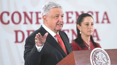 AMLO Conago.jpg