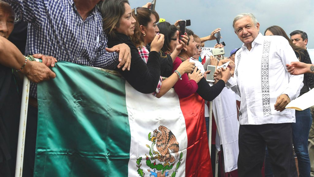 AMLO Ecatepec.jpg