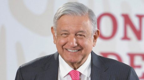AMLO TMEC.jpg