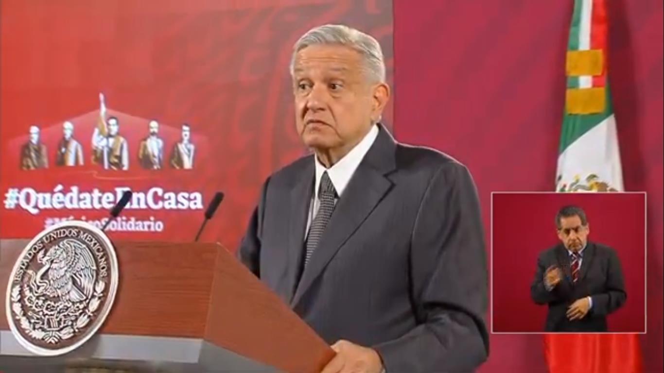 AMLO declarar Calderón y Peña.jpg