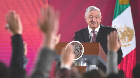 AMLO inegi datos.jpg