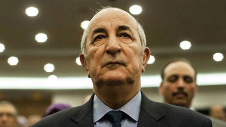 Abdelmadjid-Tebboune-Wins-Algeria's-Presidential-Election.jpg