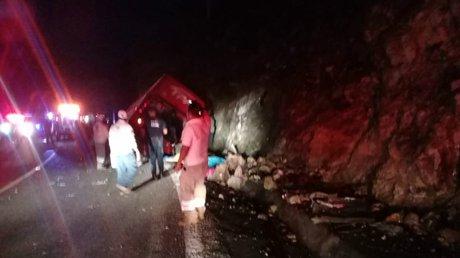 Accidente Chiapas autobús.jpg