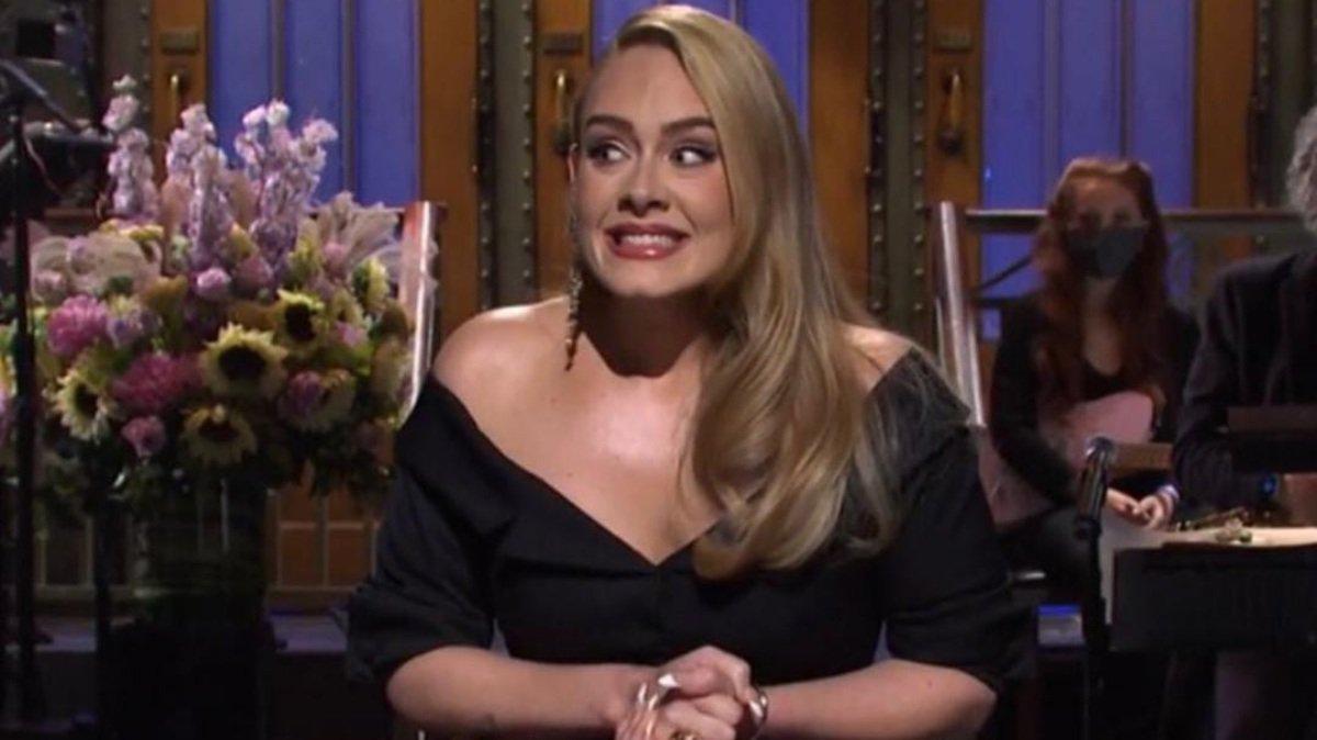 Adele nueva canción Easyonme.jpg