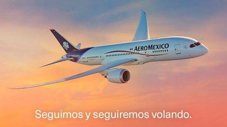 Aeroméxicovuelosinternacionalescovid.jpg