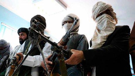 Afganistán.jpg.jpg