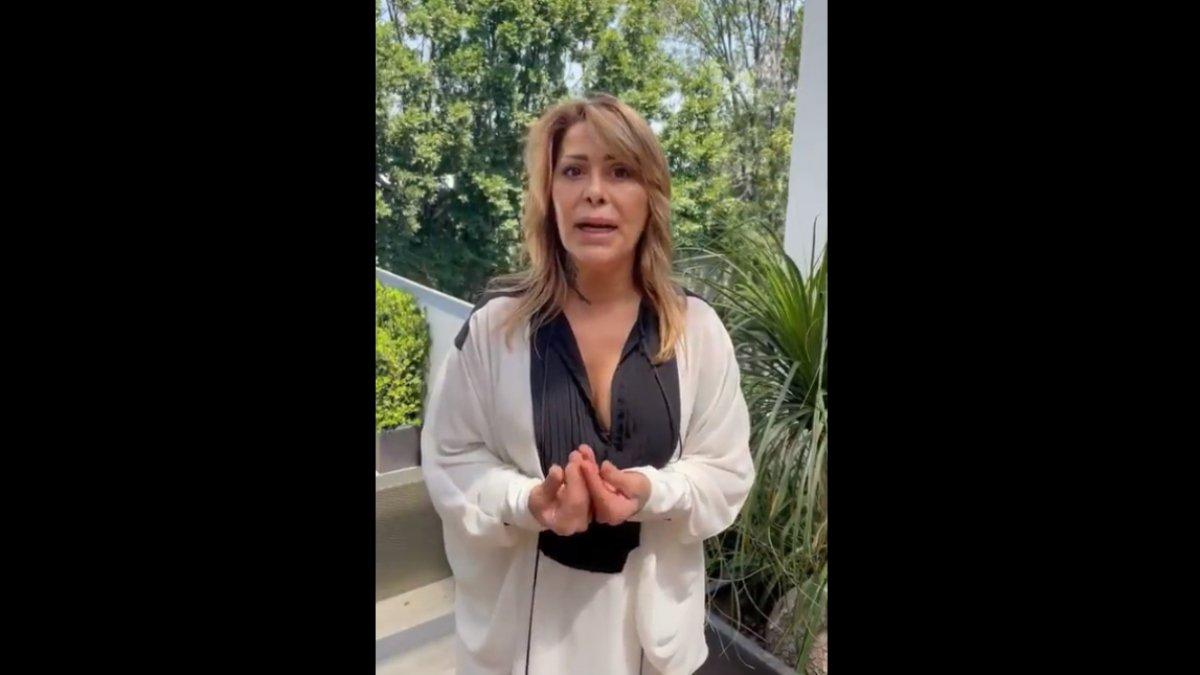 Alejandra Guzmán video fsofenguz.jpg