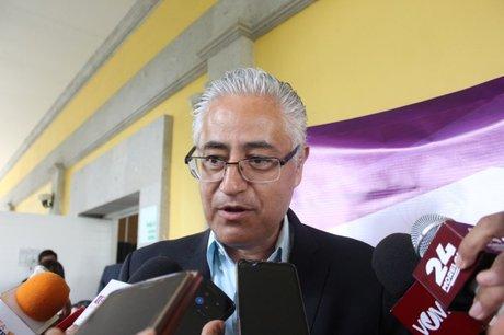 Alejandro-Vera-Jiménez-1024x682.jpg