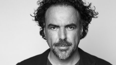 Alejandro_Gonzalez_Iñarritu.jpg