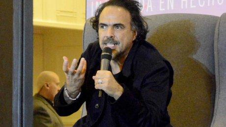 Alejandro González Iñárritu peli cdmx.jpg