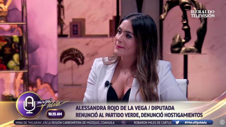 Alessandra Rojo de la Vega.jpg